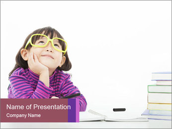 0000074163 PowerPoint Template