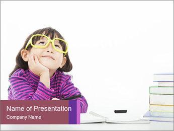 0000074163 PowerPoint Templates - Slide 1