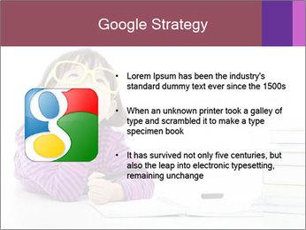 0000074163 PowerPoint Templates - Slide 10
