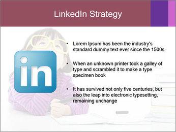0000074163 PowerPoint Templates - Slide 12
