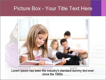 0000074163 PowerPoint Templates - Slide 15