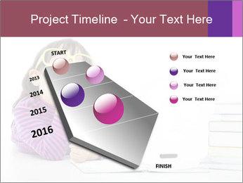 0000074163 PowerPoint Templates - Slide 26