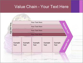 0000074163 PowerPoint Templates - Slide 27