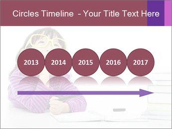 0000074163 PowerPoint Templates - Slide 29