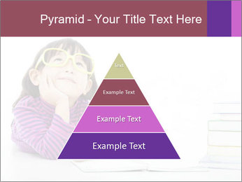 0000074163 PowerPoint Templates - Slide 30