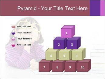 0000074163 PowerPoint Templates - Slide 31