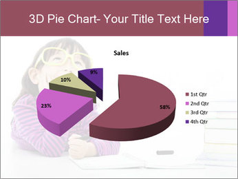 0000074163 PowerPoint Templates - Slide 35