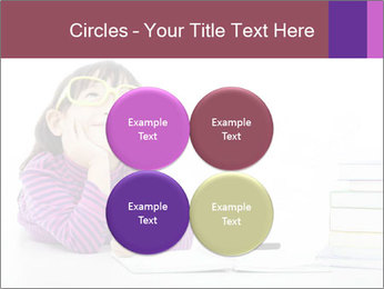 0000074163 PowerPoint Templates - Slide 38