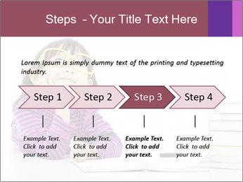 0000074163 PowerPoint Templates - Slide 4