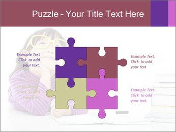 0000074163 PowerPoint Templates - Slide 43