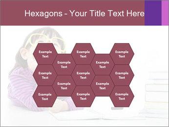 0000074163 PowerPoint Templates - Slide 44