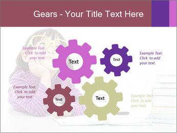 0000074163 PowerPoint Templates - Slide 47