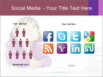 0000074163 PowerPoint Templates - Slide 5