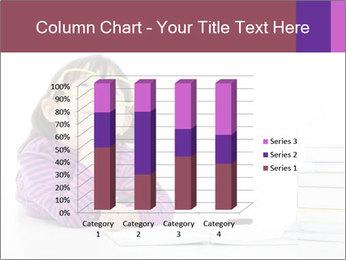 0000074163 PowerPoint Templates - Slide 50