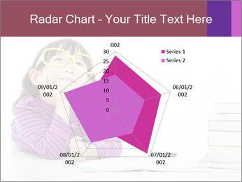 0000074163 PowerPoint Templates - Slide 51