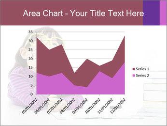 0000074163 PowerPoint Templates - Slide 53