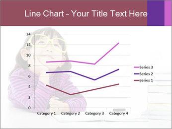 0000074163 PowerPoint Templates - Slide 54