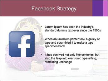 0000074163 PowerPoint Templates - Slide 6