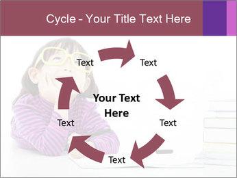 0000074163 PowerPoint Templates - Slide 62