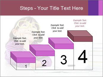 0000074163 PowerPoint Templates - Slide 64