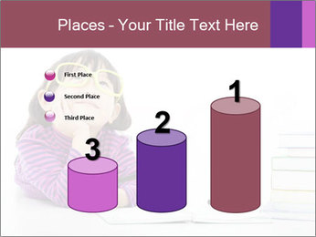 0000074163 PowerPoint Templates - Slide 65