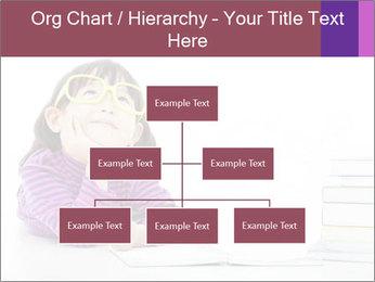 0000074163 PowerPoint Templates - Slide 66