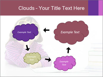 0000074163 PowerPoint Templates - Slide 72