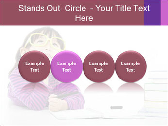 0000074163 PowerPoint Templates - Slide 76