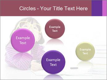 0000074163 PowerPoint Templates - Slide 77