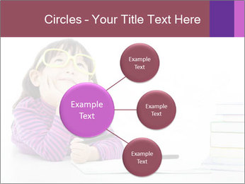 0000074163 PowerPoint Templates - Slide 79