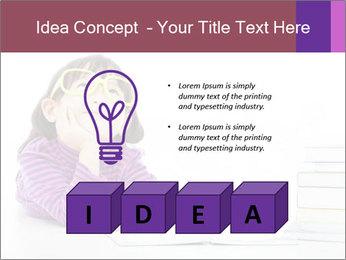 0000074163 PowerPoint Templates - Slide 80