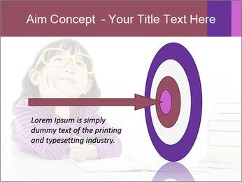 0000074163 PowerPoint Templates - Slide 83