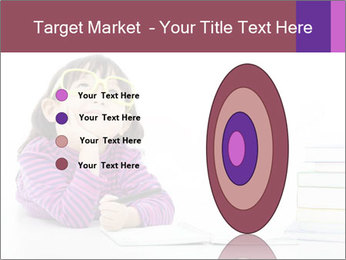 0000074163 PowerPoint Templates - Slide 84