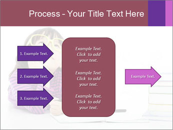 0000074163 PowerPoint Templates - Slide 85