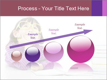 0000074163 PowerPoint Templates - Slide 87