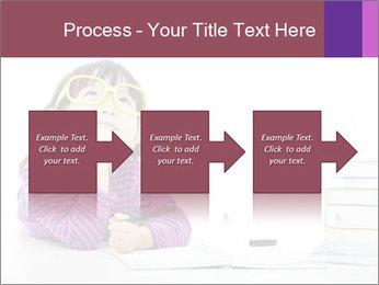 0000074163 PowerPoint Templates - Slide 88