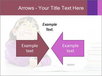 0000074163 PowerPoint Templates - Slide 90