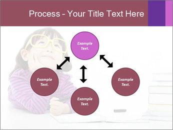 0000074163 PowerPoint Templates - Slide 91