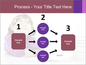 0000074163 PowerPoint Templates - Slide 92