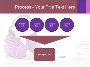 0000074163 PowerPoint Templates - Slide 93