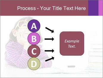 0000074163 PowerPoint Templates - Slide 94