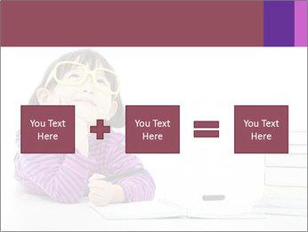 0000074163 PowerPoint Templates - Slide 95