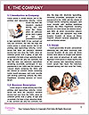 0000074163 Word Templates - Page 3