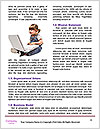 0000074163 Word Templates - Page 4
