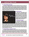0000074163 Word Templates - Page 8