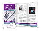 0000074164 Brochure Templates