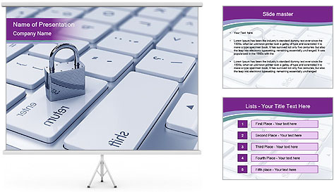 0000074164 PowerPoint Template