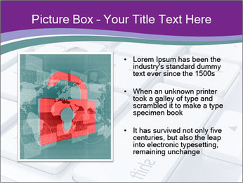 0000074164 PowerPoint Templates - Slide 13