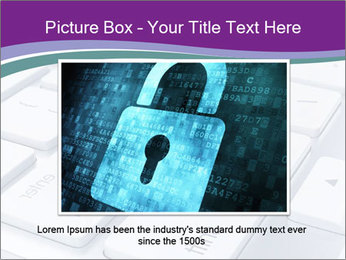 0000074164 PowerPoint Template - Slide 16