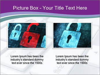 0000074164 PowerPoint Template - Slide 18